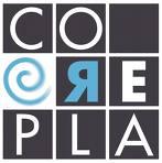 Logo Corepla 2