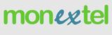 Logo_monextel