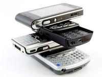 Comparer-les-telephones-portables-id526