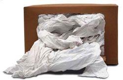 Chiffons-d-essuyage-drap-coton-blanc-optique-extra-1216477