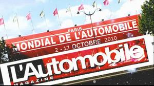 Mondial_de_l_automobile_2010
