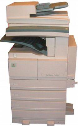 Copieur_imprimante-utilisant-compatible