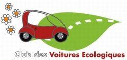 Le-Club-des-Voitures-Ecologiques