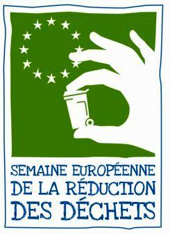 Serd2010
