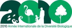 Logo_2010_biodiversit%C3%A9