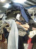 Collecte-textiles-usages