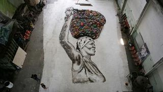 Waste-land-Vik-Muniz